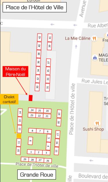 Implantation marché de noel PERE NOEL Le Havre.png