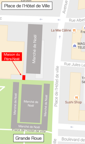 implantation-mdn-page-pere-noel