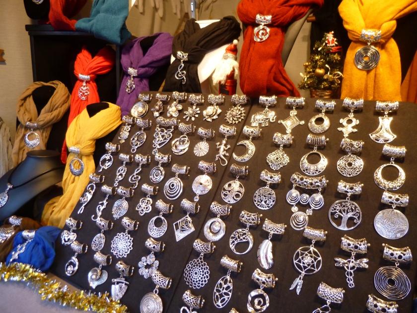 bardoulat-bijoux-foulards-1