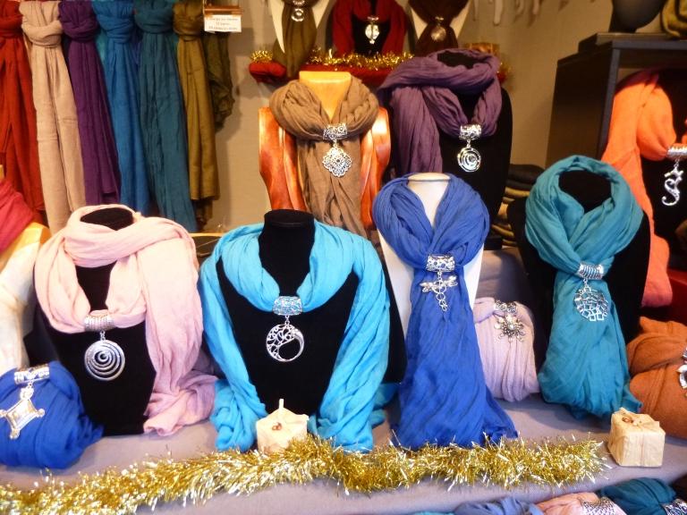 bardoulat-bijoux-foulards-4