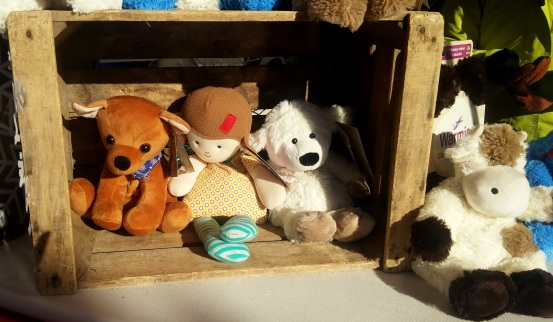 peluches-bouillottes